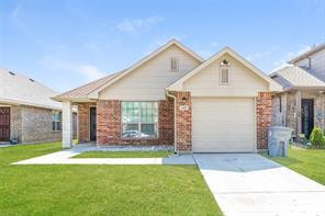 15439 Dorothy Nell, Dallas, TX, 75253