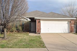 7545 Diamond Springs, Fort Worth, TX 76123