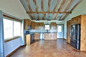 6512 County Road 203, Clyde TX 79510