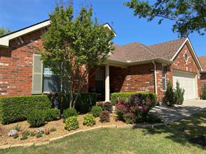 511 Scenic Ranch, Fairview, TX, 75069