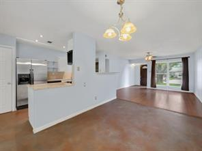 1206 Brentwood, Plano TX 75075