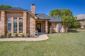 533 Sides, Lewisville TX 75057