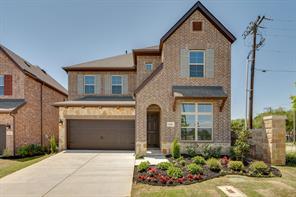 6349 Saddlebrook, Irving, TX, 75039