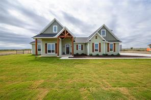 2500 County Road 200, Valley View TX 76272