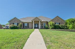 101 Southfork Cir, Pottsboro, TX 75076