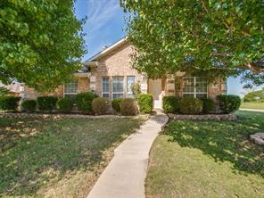 1321 Lonesome Dove, Murphy, TX, 75094