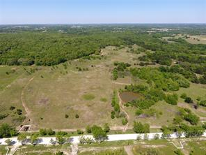115 ac County RD 178, Gainesville, TX, 76240