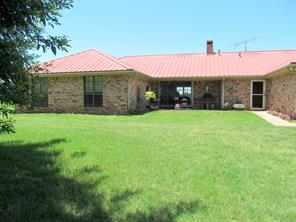 1300 County Road Se 4430, Scroggins, TX, 75480