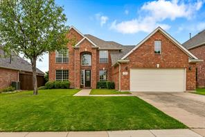 534 Westminster Ct, Coppell, TX 75019
