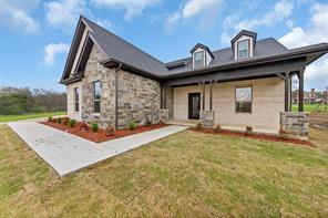 301 Green Meadow Dr, Lakewood Village, TX 75068