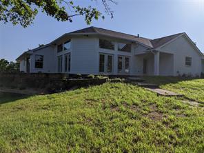 204 Cimmarron Vista Ct, Runaway Bay, TX 76426