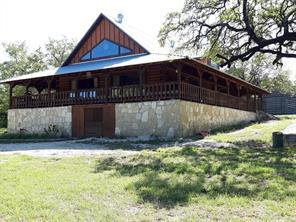 172 County Road 1270, Kopperl TX 76652