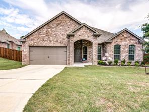 7421 Rose Crest, Forest Hill, TX, 76140