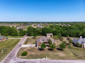 117 Falls Creek, Gunter, TX, 75058