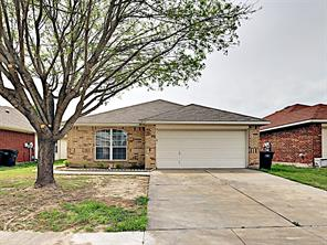 237 Memory, Fort Worth, TX, 76108