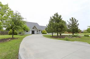 12161 Hill Country Cir, Ponder, TX 76259