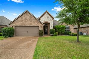 421 Driftwood, Forney, TX, 75126