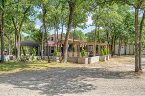 204 Private Road 4769, Boyd TX 76023