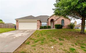 1140 Victory Bells, Fort Worth, TX, 76052