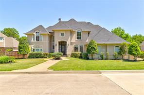 909 Independence Pkwy, Southlake, TX 76092