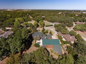 828 El Cielito, Denton, TX, 76205