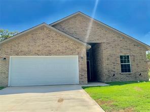 4804 Jefferson, Greenville, TX, 75401