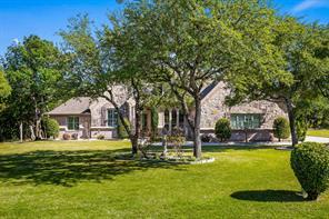 4401 Rancho Blanca, Fort Worth TX 76108