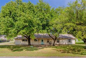 110 Hummingbird, Wills Point, TX, 75169