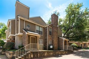 2111 Park Willow, Arlington TX 76011