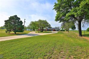 8743 County Road 262, Clyde TX 79510