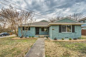 808 Barnes, McKinney, TX, 75069
