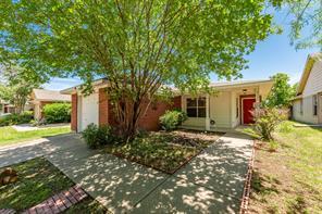 9736 Stonewood, Dallas TX 75227