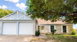 2105 Jessie Pl, Edgecliff Village, TX 76134