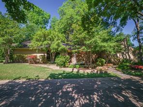 11727 High Forest, Dallas, TX, 75230