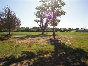 0000 County Road 4678, Boyd, TX, 76023