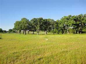 248 County Road 4678, Boyd, TX, 76023
