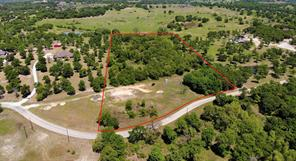 02 Clearwater Dr, Poolville, TX 76487