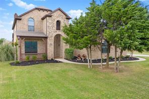 123 Cedar Park, Waxahachie TX 75167