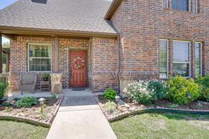 124 Cedar, Roanoke, TX, 76262