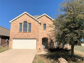 3909 Sunnygate, Fort Worth, TX, 76262