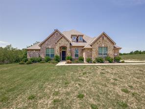 3011 Valley Oak, Kaufman, TX, 75142