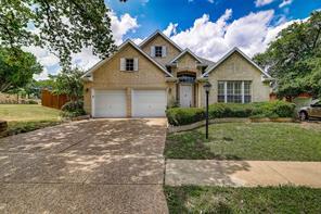 2701 Cedar View, Arlington TX 76006