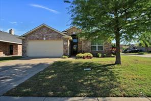 908 Johnson City, Forney, TX, 75126