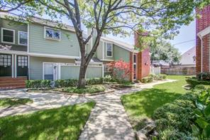 6220 Bentwood, Dallas TX 75252