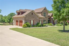 8208 Oak Creek, Denton TX 76208