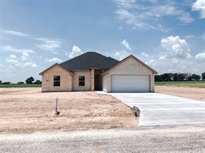 115 Cool Meadows, Millsap TX 76066