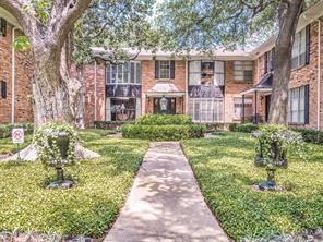 6345 Bandera, Dallas, TX, 75225