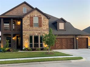 4517 Stillhouse Hollow, Denton TX 76226