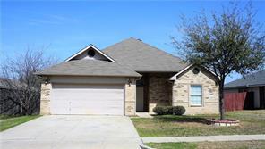 1817 Alanbrooke, Fort Worth, TX, 76140