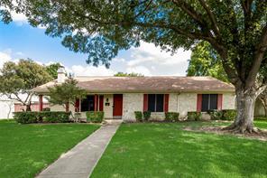 11454 Glen Cross, Dallas TX 75228